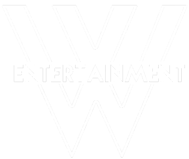 W-entertainment
